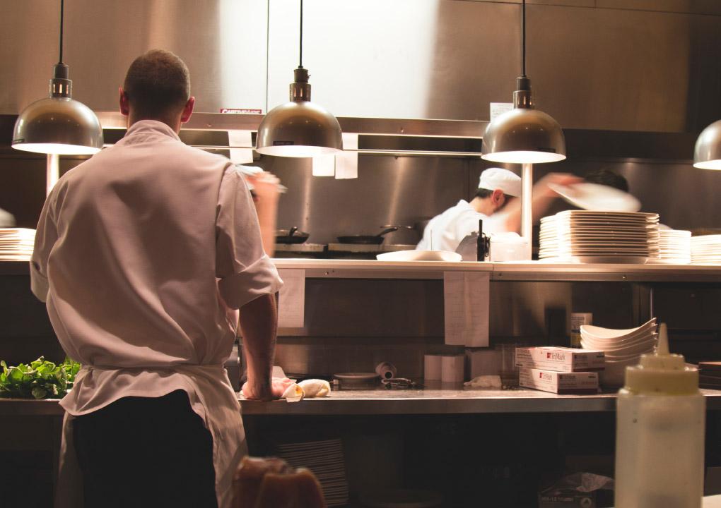 job-kitchenaid-pic