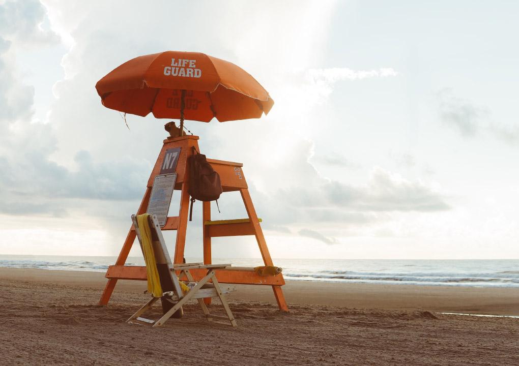 job-lifeguard-pic