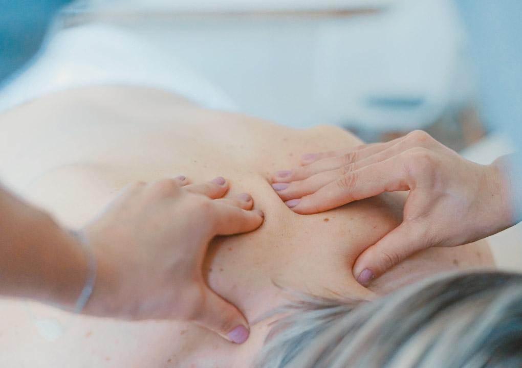 job-massage-pic