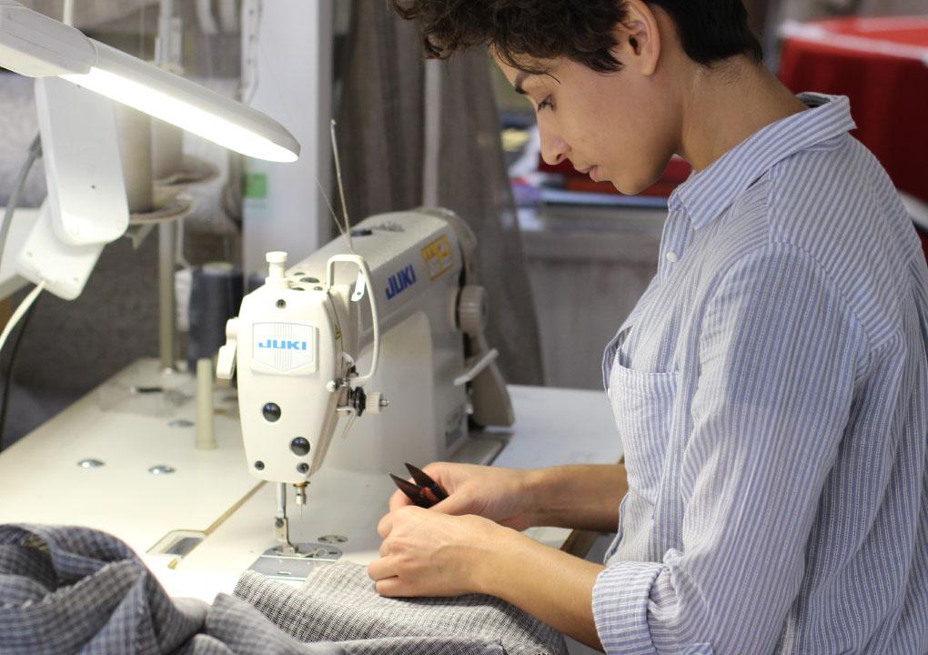 job-sewing-pic